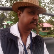 paul(ritutpal)-guwahati-tour-guide