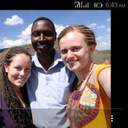 erastus-nairobi-tour-guide