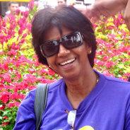 ranney-kualalumpur-tour-guide
