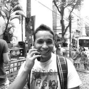 adonai-riodejaneiro-tour-guide