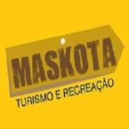 maskota-barbacena-tour-guide