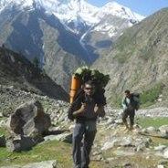 arjyaman-purulia-tour-guide