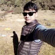 ngimatenji-kathmandu-tour-guide