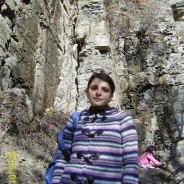 lilitserobyan-yerevan-tour-guide