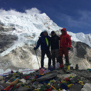pasang-annapurna-tour-guide