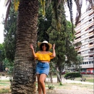 nina-zaragoza-tour-guide