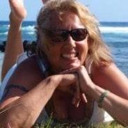 rita-kauaʻi-tour-guide
