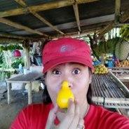 ellacecilia-davao-tour-guide