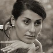 ani-yerevan-tour-guide