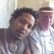 asefa-addisababa-tour-guide
