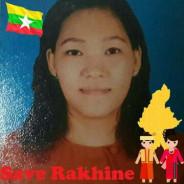 hlanhinn-pyinmana-tour-guide