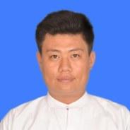 minn-bagan-tour-guide