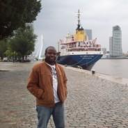 shinghangevaristus-bamenda-tour-guide