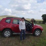 elisabeth-isandlwanabattlefield-tour-guide