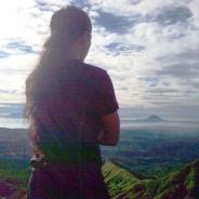randel-olongapo-tour-guide