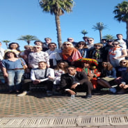 smail-marrakech-tour-guide
