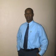 miguel-higuey-tour-guide