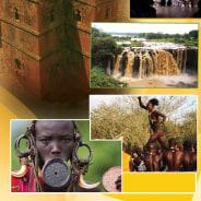 abraham-addisababa-tour-guide