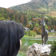 tanja-bled-tour-guide