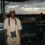 samuellenardchihana-liwonde-tour-guide