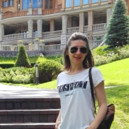 nataly-kiev-tour-guide
