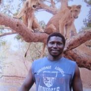 lamin-serrekunda-tour-guide