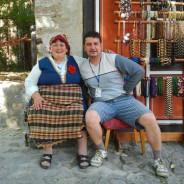 philip-sofia-tour-guide