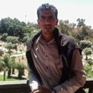 hassan-agadir-tour-guide