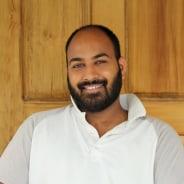 kaushalendra-varanasi-tour-guide