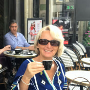 beatrice-biarritz-tour-guide