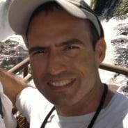 adrián-iguazúnationalpark-tour-guide