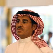 mohd-jeddah-tour-guide