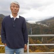 makoto-tokyo-tour-guide