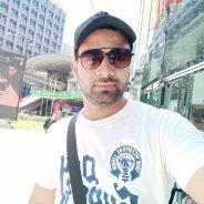 nitish-amritsar-tour-guide