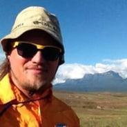 manfredmaroldtiwanowski-santiago-tour-guide