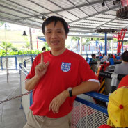 paul-kualalumpur-tour-guide