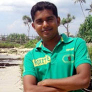 vinodh-galle-tour-guide