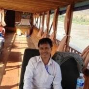 vong-luangprabang-tour-guide