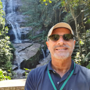 francisco-riodejaneiro-tour-guide