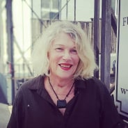 louise-auckland-tour-guide
