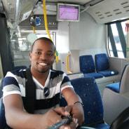 jackson-nairobi-tour-guide