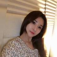 yelin-yeosu-tour-guide