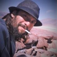 mauricio-sanpedrodeatacama-tour-guide