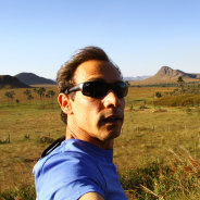 iondavid-brasilia-tour-guide