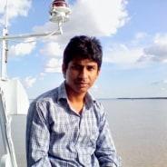 shaharezakabir-khulna-tour-guide