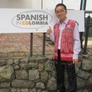 michael-kualalumpur-tour-guide