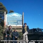 margaritaa-cordoba-tour-guide