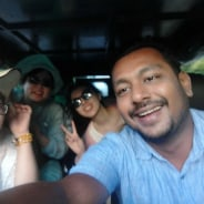 winodan-galle-tour-guide