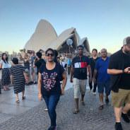 diksha-newdelhi-tour-guide