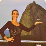paulapacheco-riodejaneiro-tour-guide